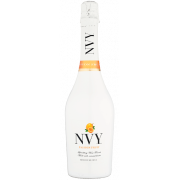 NVY PASSION FRUIT SPARKLING WINE